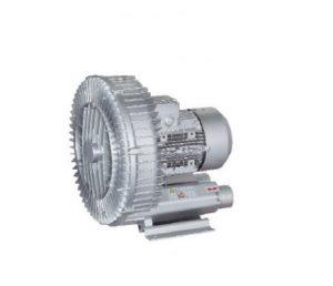 Máy thổi khí con sò Honghelong Taiwan GB-3000S sự lựa chọn hàng đầuMáy thổi khí con sò Honghelong Taiwan GB-3000S sự lựa chọn hàng đầu
