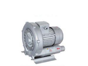 Máy thổi khí con sò Honghelong Taiwan GB-370S an toàn, chất lượng