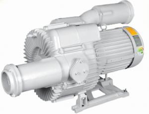 Máy thổi khi con sò HWANGHAE model HRB -1100 giá cả cạnh tranh